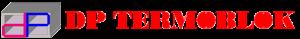 logo termoblok