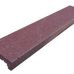Coprimuro in cemento superlevigato