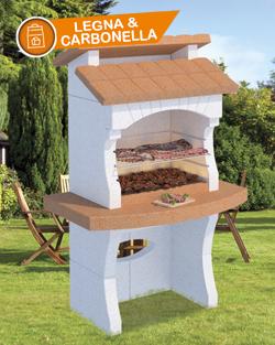 Barbecue Oslo propic
