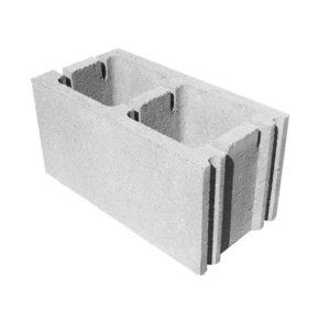 Blocco cemento 40